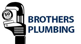 Professional Plumbing Contractors - Brothers Plumbing