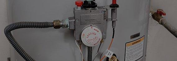 Water Heater Installation Service Toronto