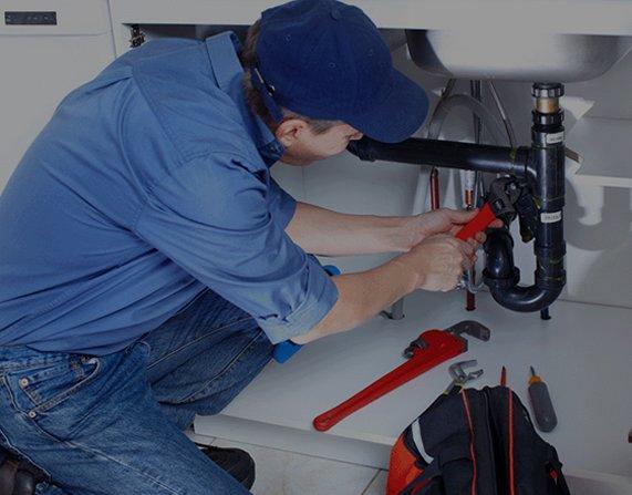 Plumbing Services Toronto