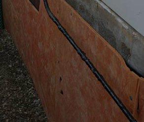 Waterproofing Services Toronto