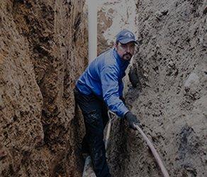 Professional Plumbing Services Toronto