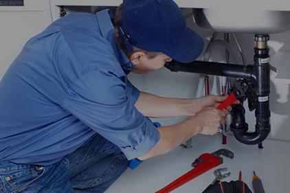 Plumbing Experts - Brothers Plumbing