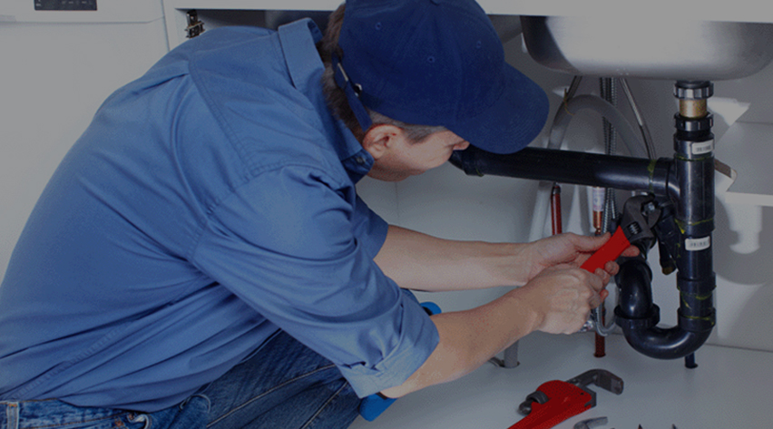 Residential And Commercial Plumbers