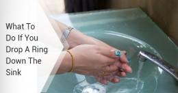Ring Removal Tricks